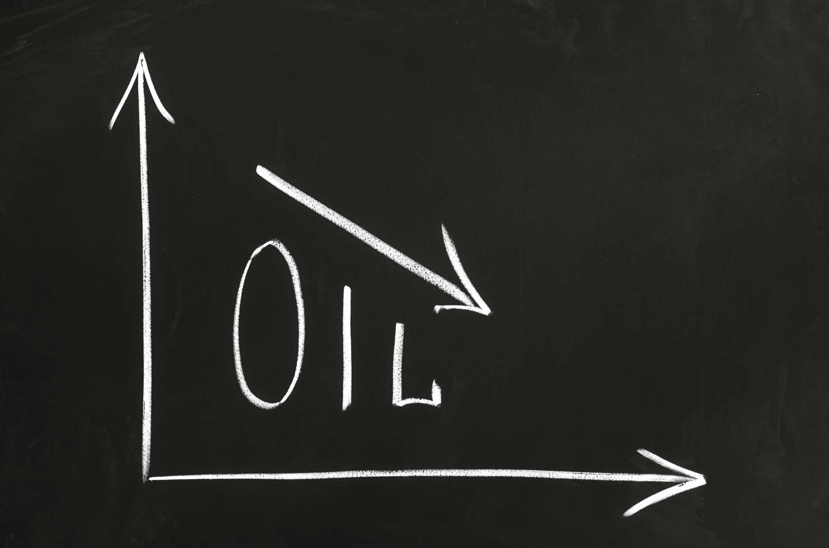 Will Low Oil Prices Last?